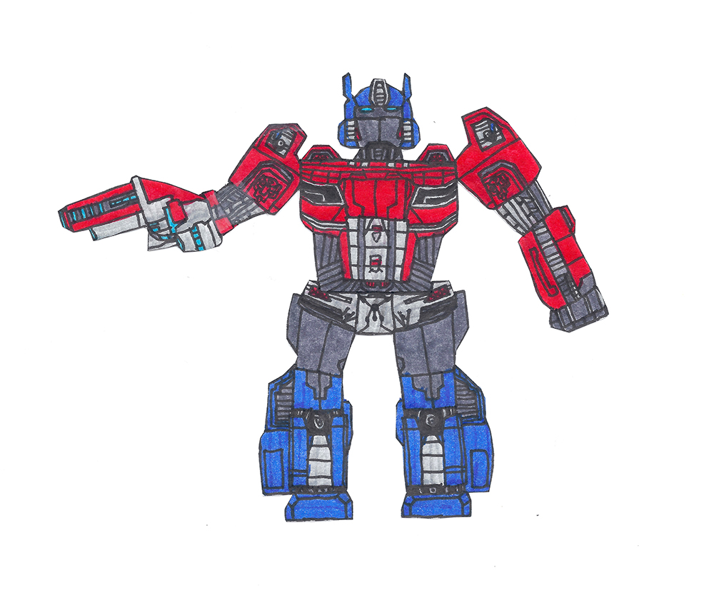 optimus-prime-fall-of-cybertron